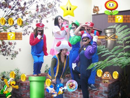 Mario-halloween2